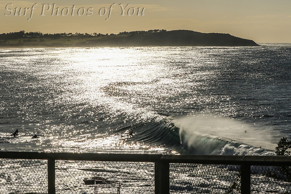 $45.00, 25 June 2018, Surf Photos of You, @surfphotosofyou, @mrsspoy, Long Reef, Dee Why Point (SPoY2014)