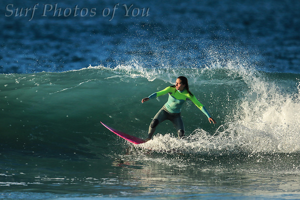$45.00, 14 August 2019, Long Reef, Dee Why, Surf Photos of you, @surfphotosofyou, @mrsspoy (SPoY2014)