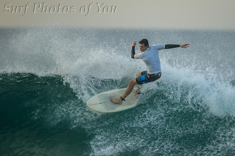 $45.00.,6 April 2018, Surf Photos of You, @surfphotosofyou, @mrsspoy, North Narrabeen (SPoY2014)