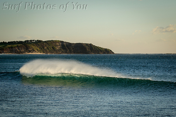 $45.00, 23 November 2018, Surf Photos of You, Dee Why, North Curl Curl, South Curl Curl, @mrsspoy, @surfphotosofyou ($45.00, 23 November 2018, Surf Photos of You, Dee Why, North Curl Curl, South Curl Curl, @mrsspoy, @surfphotosofyou)
