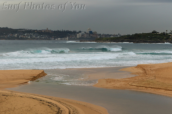 $45.00, 1 August 2019, Dee Why Point, South Curl, Surf Photos of You, @surfphotosofyou, @mrsspoy (SPoY2014)
