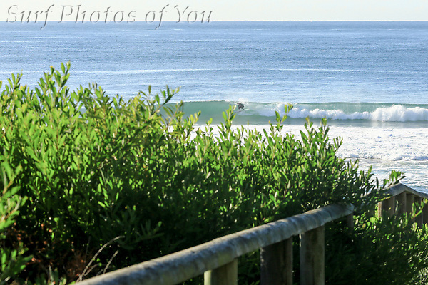 $45.00, 28 May 2020, Narrabeen, Surf Photos of You, @surfphotosofyou (SPoY)