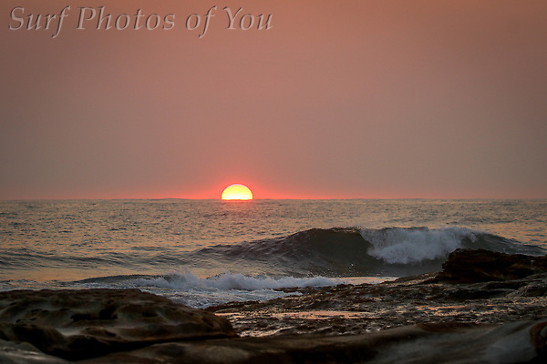 $45.00, 5 December 2019, Narrabeen, North Narrabeen, NN, SPoY, Surf Photos of You, @surfphotosofyou, @mrsspoy, Dee Why Beach, Dee Why sunrise, Surfing Pic, WOTD ($45.00, 5 December 2019, Narrabeen, North Narrabeen, NN, SPoY, Surf Photos of You, @surfphotosofyou, @mrsspoy, Dee Why Beach, Dee Why sunrise, Surfing Pic, WOTD)