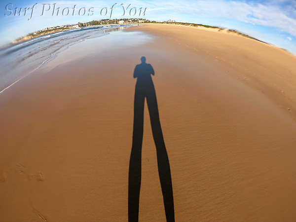 DCIM@GOPROG0317629.JPG $45.00, 8 August 2019, Surf Photos of You, @surfphotosofyou, @mrsspoy, Long Reef. ($45.00, 8 August 2019, Surf Photos of You, @surfphotosofyou, @mrsspoy, Long Reef.)