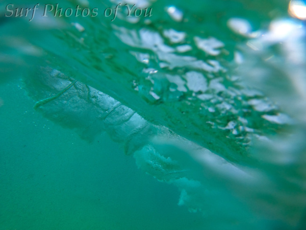 DCIM@GOPROG0133648.JPG $45.00, 25 January 2019, Surf Photos of You, Long Reef, @surfphotosofyou, @mrsspoy ($45.00, 25 January 2019, Surf Photos of You, Long Reef, @surfphotosofyou, @mrsspoy)