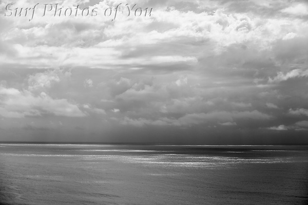 $45, 24 February 2021, North Narrabeen, Narrabeen, Surf Photos of You, @surfphotosofyou, @mrsspoy, (SPoY)