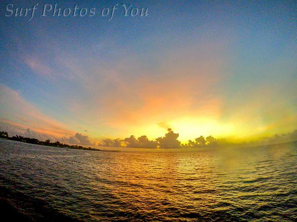 DCIM@GOPROGOPR7659.JPG 30 August 2019, Maldives, Surf Photos of You @surfphotosofyou, @mrsspoy (30 August 2019, Maldives, Surf Photos of You @surfphotosofyou, @mrsspoy)