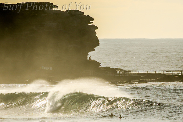 $45.00, 9 July 2020, South Curl Curl, SCC Surf Photography south curl curl. Surf Photos of You, @surfphotosofyou, @mrsspoy, Wave of the day, WOTD, Northern Beaches surfing, Surf Photography, Northern Beaches. ($45.00, 9 July 2020, South Curl Curl, SCC Surf Photography south curl curl. Surf Photos of You, @surfphotosofyou, @mrsspoy, Wave of the day, WOTD, Northern Beaches surfing, Surf Photography, Northern Beaches.)