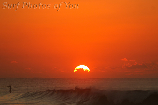 $45.00, 29 April 2021, North Narrabeen, Dee Why sunrise, @mrsspoy, Surf Photos of You, @surfphotosofyou, @mattycattle. ($45.00, 29 April 2021, North Narrabeen, Dee Why sunrise, @mrsspoy, Surf Photos of You, @surfphotosofyou, @mattycattle.)