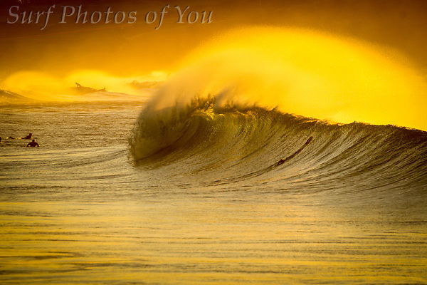 $45.00, 19 July 2019, Long Reef, Dee Why, Surf Photos of You, @surfphotosofyou, @mrsspoy ($45.00, 19 July 2019, Long Reef, Dee Why, Surf Photos of You, @surfphotosofyou, @mrsspoy)