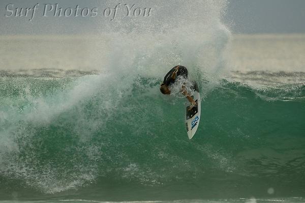 $45.00, 9 March 2020, Sydney Pro, Manly Beach, Surf Photos of You, @surfphotosofyou, @mrsspoy (SPoY2014)
