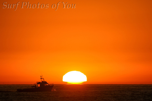 $45.00, 12 February 2019, Long Reef, Dee Why, Narrabeen, Surf Photos of You, @surfphotosofyou, @mrsspoy ($45.00, 12 February 2019, Long Reef, Dee Why, Narrabeen, Surf Photos of You, @surfphotosofyou, @mrsspoy)