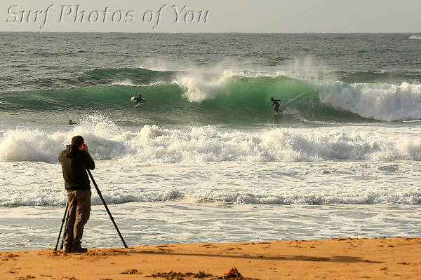 $45.00, Surf Photos of You, 20 June 2018, @surfphotosofyou, @mrsspoy, Dee Why, Warriewood (SPoY)