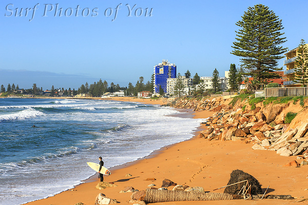 $45.00, South Narrabeen, 31 July 2020, Surf Photos of You, @surfphotosofyou, @mrsspoy, (SPoY)
