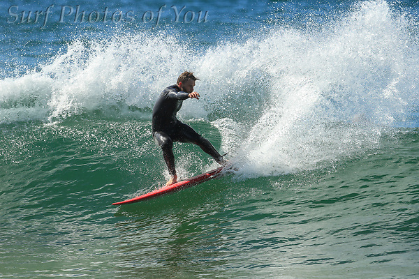 17 August 2020, $45.00, Narrabeen, Surf Photo of You, @surfphotosofyou (SPoY2014)