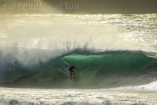 $45.00, 16 July 2020, South Narrabeen, Surf Photos of You, @surfphotosofyou, @mrsspoy (SPoY2014)