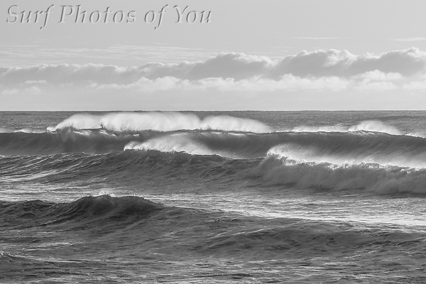 $45.00, 28 October 2020, Dee Why Point, DY Point, Dee Why surfing, Dee Why Point surf photography, Surf Photos of You, @surfphotosofyou, @mrsspoy ($45.00, 28 October 2020, Dee Why Point, DY Point, Dee Why surfing, Dee Why Point surf photography, Surf Photos of You, @surfphotosofyou, @mrsspoy)