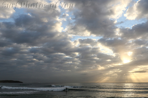 $45.00, 25 October 2018, Dee Why, Surf Photos of You, @surfphotosofyou, @mrsspoy ($45.00, 25 October 2018, Dee Why, Surf Photos of You, @surfphotosofyou, @mrsspoy)
