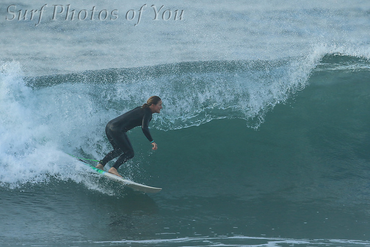 23 May 2017, Surf Photos of You, @surfphotosofyou, @mrsspoy, Mrs SPoY, Northern Beaches, Long Reef (SPoY2014)