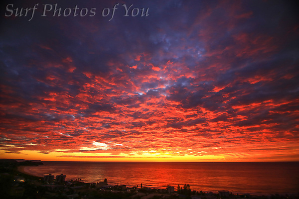 $45.00, 3 August 2021, Surf Photos of You, North Narrabeen, @surfphotosofyou, @mrsspoy, Dee Why Sunrise, Curl Curl Sunrise, WOTD, Surf Photos, Surf Photography. (SPoY)