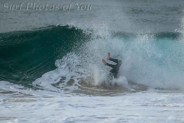 $45.00, 22 June 2021, South Narrabeen, Surf Photos of You, @surfphotosofyou @mrsspoy (SPoY2014)