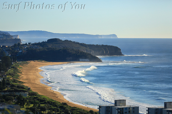 $45.00, 6 September 2021, North Narrabeen, South Narrabeen, Surf Photos of You, @surfphotosofyou, @mrsspoy (SPoY)