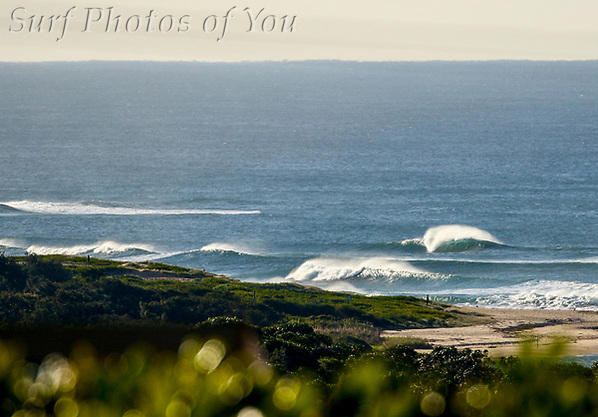 $45.00, 6 August 2020, Long reef Beach, Surf Photos of You, @surfphotosofyou, @mrsspoy ($45.00, 6 August 2020, Long reef Beach, Surf Photos of You, @surfphotosofyou, @mrsspoy)