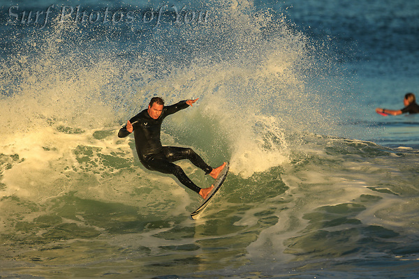 $45.00 10 May 2021, North Narrabeen, Surf Photos of You, @surfphotosofyou, @mrsspoy (SPoY2014)