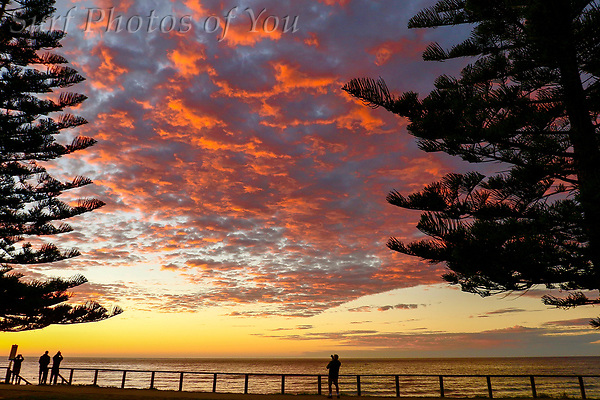 $45.00, 3 August 2021, Surf Photos of You, North Narrabeen, @surfphotosofyou, @mrsspoy, Dee Why Sunrise, Curl Curl Sunrise, WOTD, Surf Photos, Surf Photography. ($45.00, 3 August 2021, Surf Photos of You, North Narrabeen, @surfphotosofyou, @mrsspoy, Dee Why Sunrise, Curl Curl Sunrise, WOTD, Surf Photos, Surf Photography.)