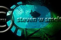 (StevenWSmeltzer.com)