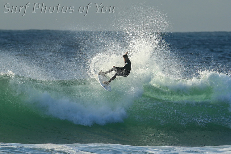 9 November 2017, Surf Photos of You, @surfphotosofyou, @mrsspoy, Dee Why surfing, Long Reef surfing (SPoY2014)
