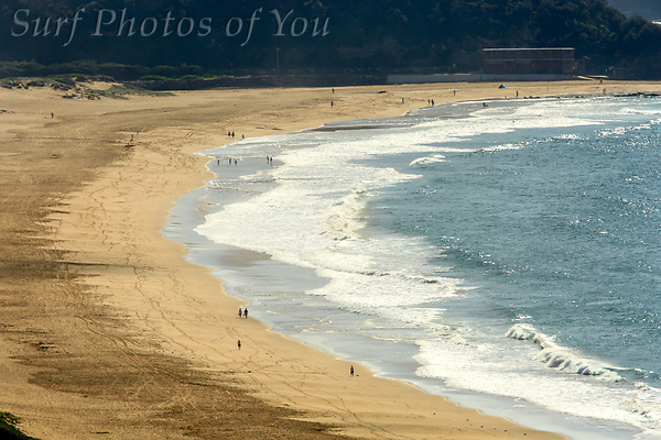 $45.00, 24 April 2018, North Narrabeen, Dee Why, Surf Photos of You, @surfphotosofyou, @mrsspoy (SPoY)