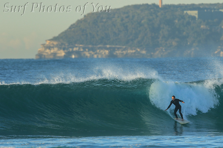 22 August 2017, Surf Photos of You, @surfphotosofyou, @mrsspoy, Long Reef Surfing (SPoY2014)