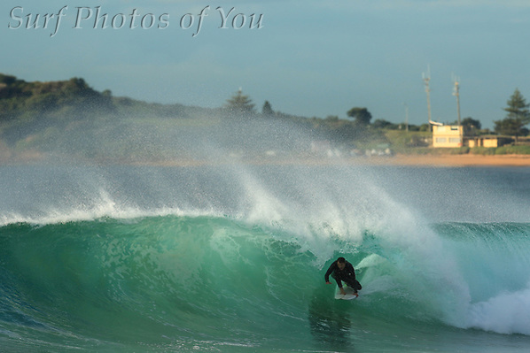 $45.00, 26 June 2020, South Narrabeen, Surf Photos of you, @surfphotosofyou, @mrsspoy (SPoY2014)
