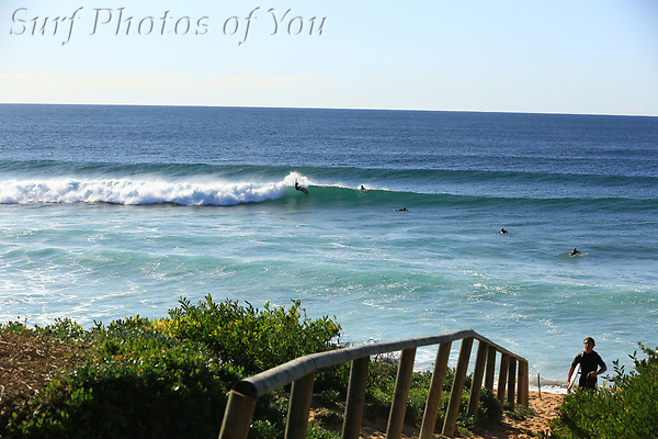 $45.00, 19 August 2020, South Narrabeen, Surf Photos of You, @surfphotosofyou, @mrsspoy (SPoY)