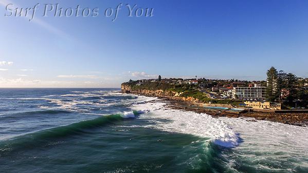 DCIM@MEDIADJI_0037.JPG $45.00, 30 November 2018, Dee Why Point, Surf Photos of You, @surfphotosofyou, @mrsspoy ($45.00, 30 November 2018, Dee Why Point, Surf Photos of You, @surfphotosofyou, @mrsspoy)