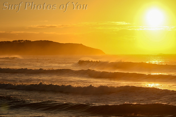 $45.00, 22 June 2018, Narrabeen, Surf Photos of You, @surfphotosofyou, @mrsspoy ($45.00, 22 June 2018, Narrabeen, Surf Photos of You, @surfphotosofyou, @mrsspoy)