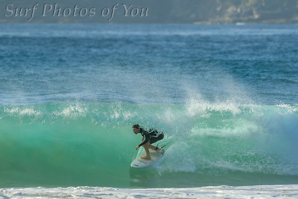 $45.00, 18 January 2021, South Curl Curl, SCC, South Curl Curl surfing photography, Surf Photos of You, @surfphotosofyou, @mrsspoy, Northern Beaches surfing, Surfing Photography, Surfing, Photograph, Northern Beaches photographs, Drone Photos, Drone, $45, Surf Photos of You (SPoY2014)