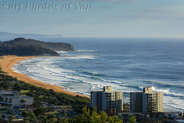 $45.00, 3 November 2020, Long Reef Beach, Long Reef surfing, Surf Photography, WOTD, Northern Beaches surf, Northern Beaches surf photography, Surf pics, Surf Photos of You, @surfphotosofyou, @mrsspoy (SPoY)