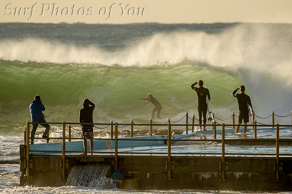 $45.00, 12 April 2021, Dee Why Point6, Dee Why Beach surfing, Dee Why Point surfing, Surf Photography, Northern Beaches surf photography, Surf Photos of You, @mrsspoy, @surfphoptosofyou ($45.00, 12 April 2021, Dee Why Point6, Dee Why Beach surfing, Dee Why Point surfing, Surf Photography, Northern Beaches surf photography, Surf Photos of You, @mrsspoy, @surfphoptosofyou)