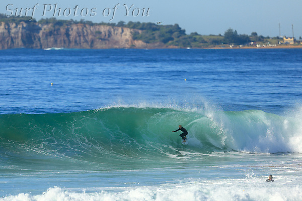$45.00, 7 September 2021, North Narrabeen, Long reef Bombie, Makaha Foil, Surf Photos of You, @surfphotosofyou, @mrsspoy (SPoY)