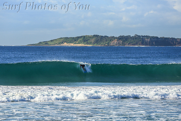 $45, 4 March 2021, Dee Why Point, South Narrabeen, North Narrabeen, Surf Photos of You @surfphotosofyou, @mrsspoy, (SPoY)