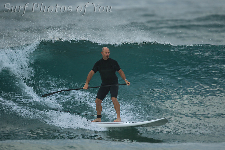 $45.00 10 April 2018, Surf Photos of You, @surfphotosofyou, @mrsspoy, Dee Why Beach, Dee Why surfing (SPoY2014)