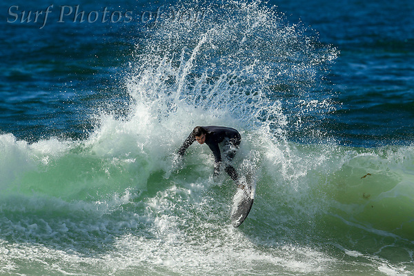 $45.00, 6 February 2020, Narrabeen, Dee Why, North Curly, Surf Photos of You @surfphotosofyou, @mrsspoy (SPoY2014)