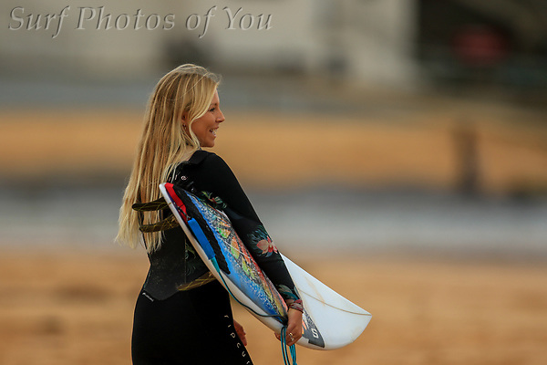 $45.00, 21 May 2020, Narrabeen, Surf Photos of You, @surfphotosofyou, @mrsspoy, (SPoY2014)