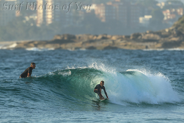 $45.00, 29 January 2019, North Curl Curl, Surf Photos of You. @surfphotosofyou, @mrsspoy (SPoY2014)