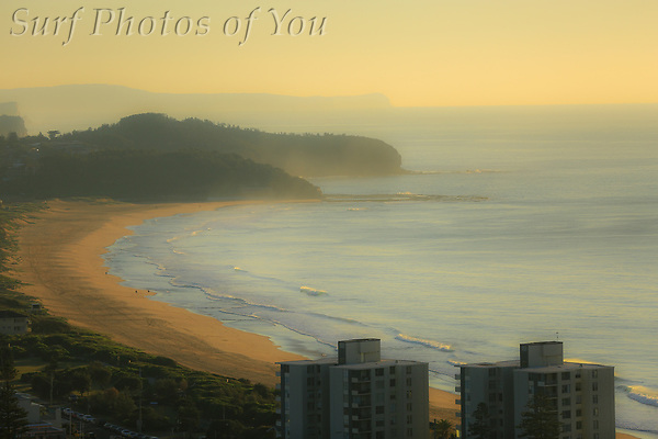 $45.00, 18 May 2018, Narrabeen, Dee Why, Surf Photos of You, @surfphotofoyou, @mrsspoy (SPoY)