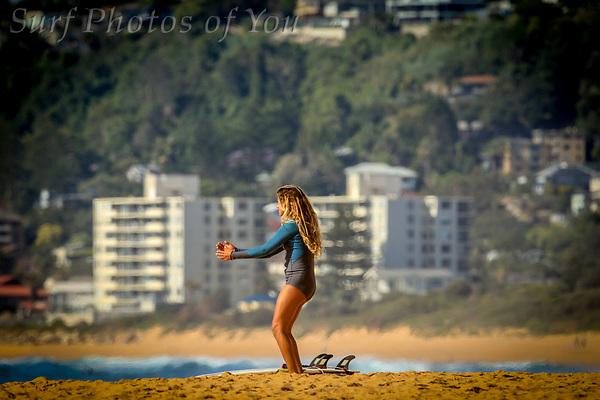 $45.00, 25 November 2020, North Narrabeen, Surf Photos of You, @surfphotosofyou, @mrsspoy, (SPoY2014)