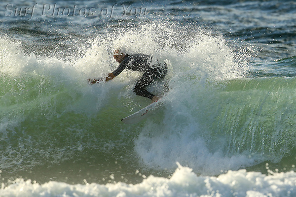 $45.00, 10 April 2019, Curl Curl, Dee Why, Surf Photos of You @surfphotosofyou, @mrsspoy (SPoY2014)