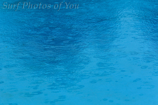 $45.00, 27 June 2018, Long Reef surfing, Dee Why surfing, Surf Photos of You, @surfphotosofyou, @mrsspoy (SPoY2014)